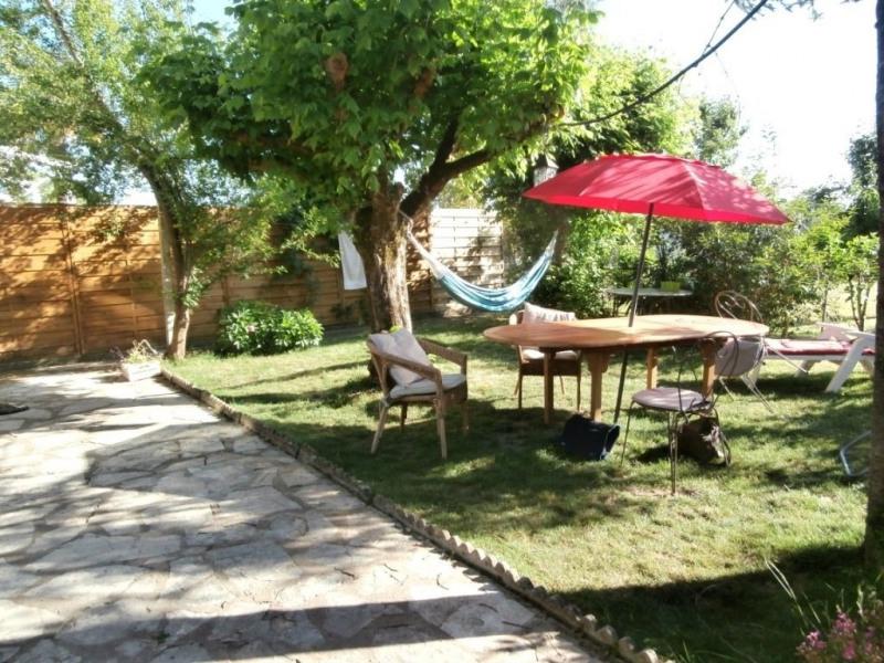 Sale house / villa Bergerac 135850€ - Picture 2