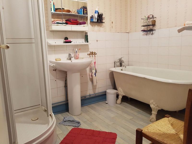 Vente maison / villa Bellocq 150000€ - Photo 6