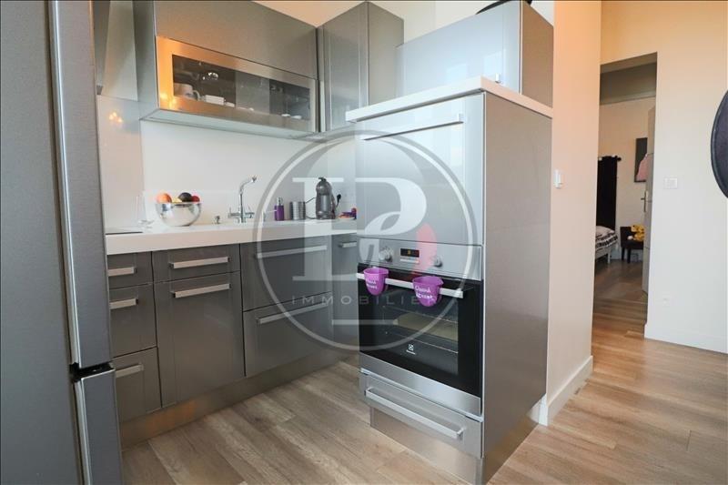 Vendita appartamento St germain en laye 299000€ - Fotografia 1
