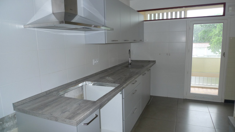 Location appartement Ciboure 940€ CC - Photo 3