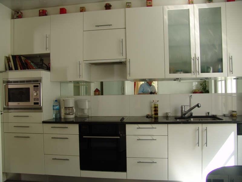 Sale house / villa St nom la breteche 975000€ - Picture 5