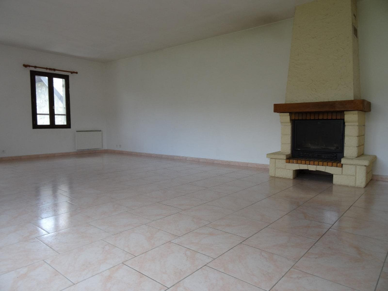 Vente maison / villa Cernex 493 500€ - Photo 10
