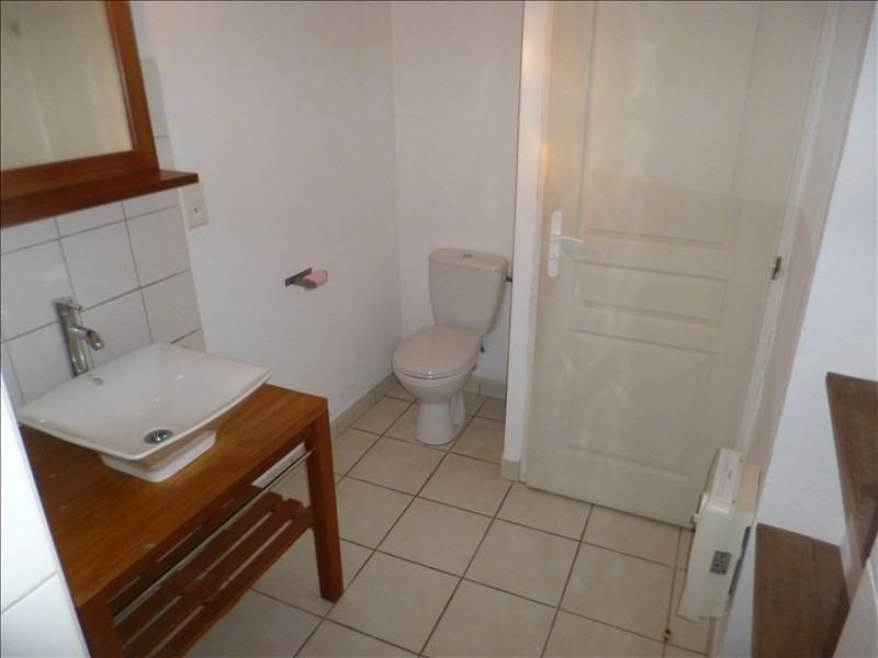 Location appartement Pernes les fontaines 550€ CC - Photo 5