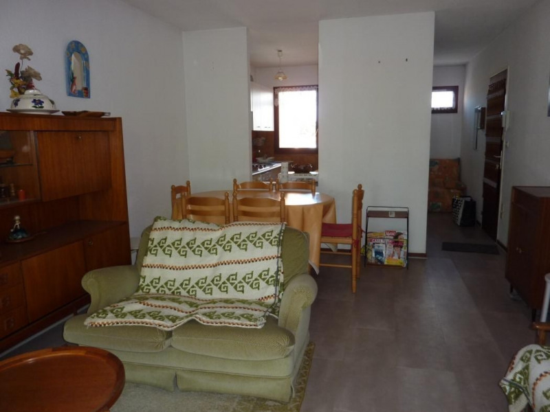 Vente appartement Capbreton 179000€ - Photo 3