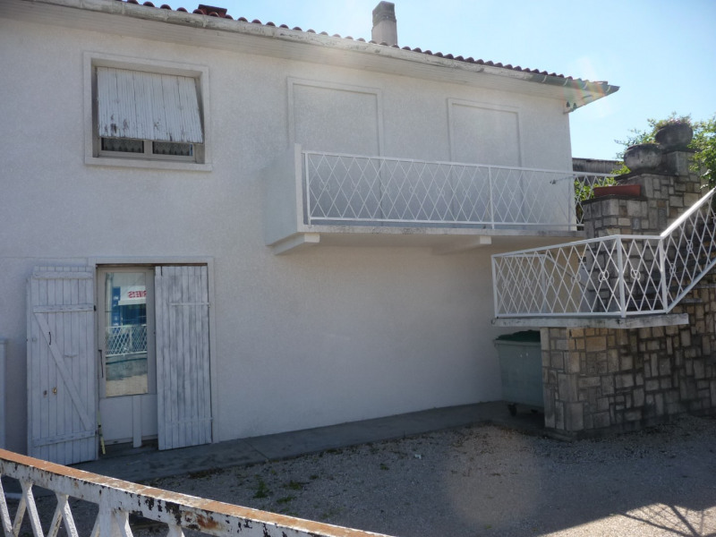 Vente maison / villa Aucamville 235 000€ - Photo 6