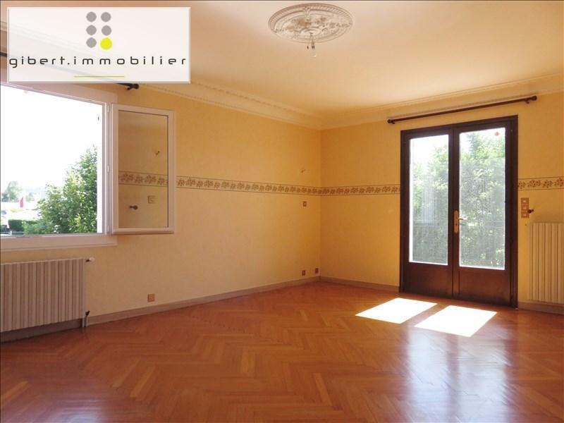 Sale house / villa Arsac en velay 219000€ - Picture 5