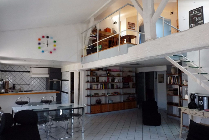 Vente appartement Toulouse 459 000€ - Photo 4
