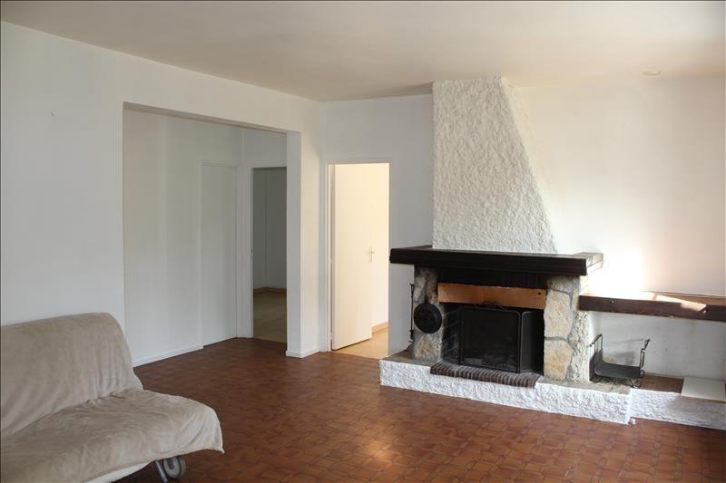 Vente maison / villa Maintenon 187000€ - Photo 2