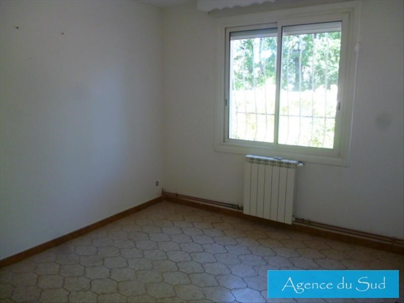 Vente maison / villa Nans les pins 162 000€ - Photo 6