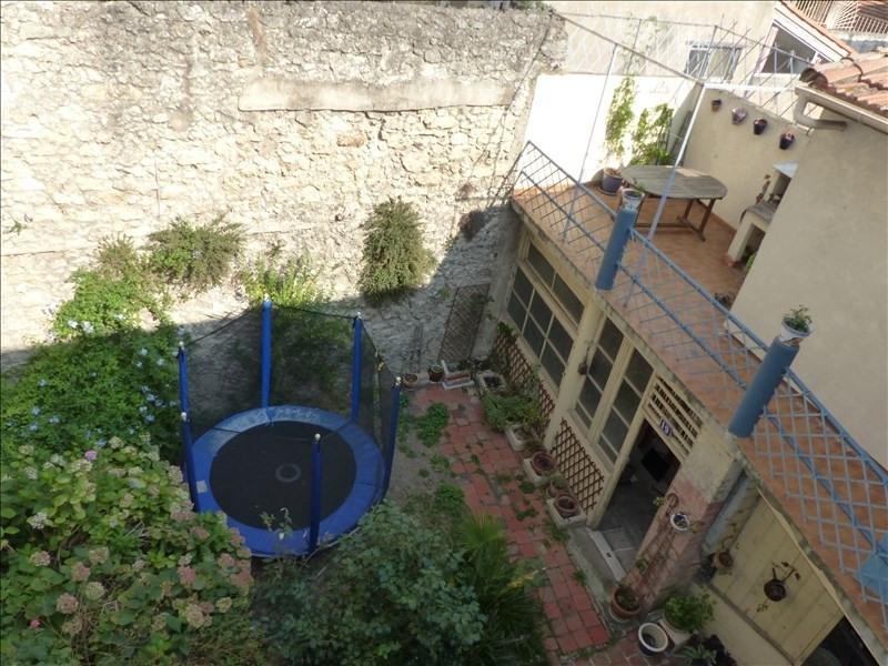 Vente maison / villa Beziers 189000€ - Photo 11