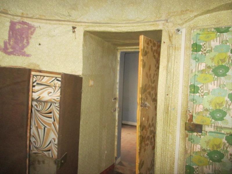 Vendita appartamento Vienne 100000€ - Fotografia 7