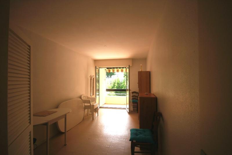 Vente appartement Saint georges de didonne 86400€ - Photo 8