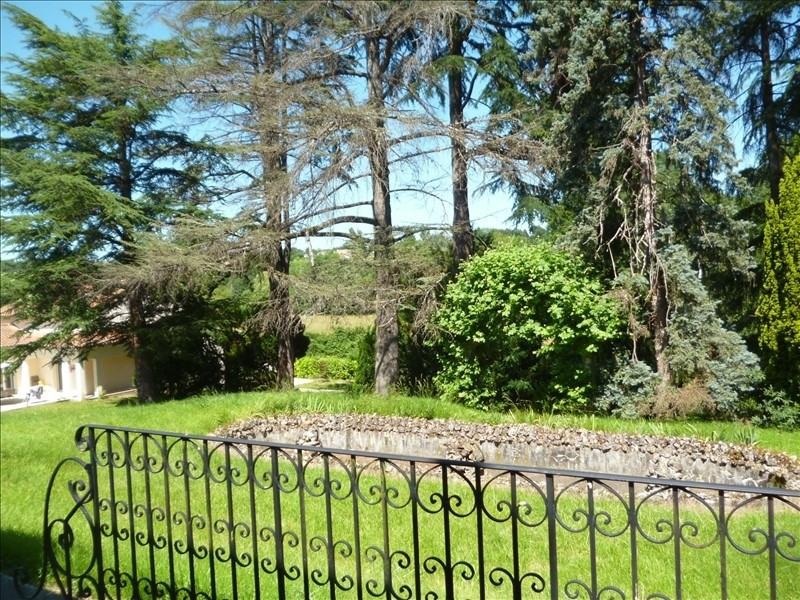 Vente maison / villa Mussidan 214000€ - Photo 5