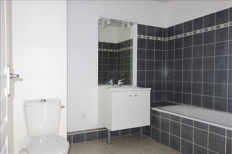 Locação apartamento Seyne sur mer 520€ CC - Fotografia 6