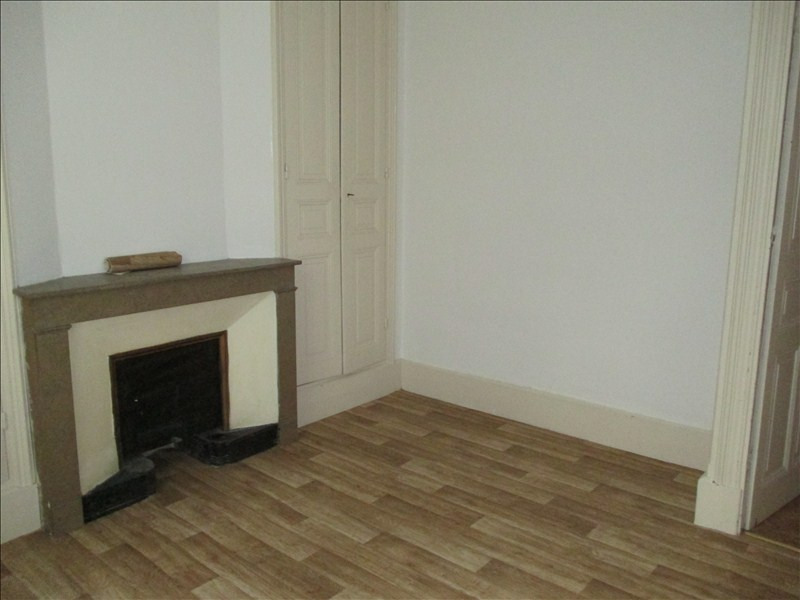 Location appartement Valence 552€ CC - Photo 4