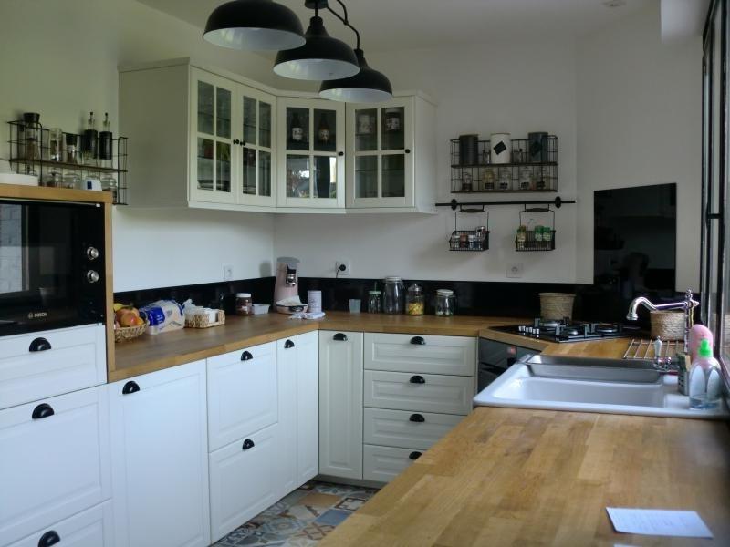 Vente maison / villa Oignies 293500€ - Photo 4