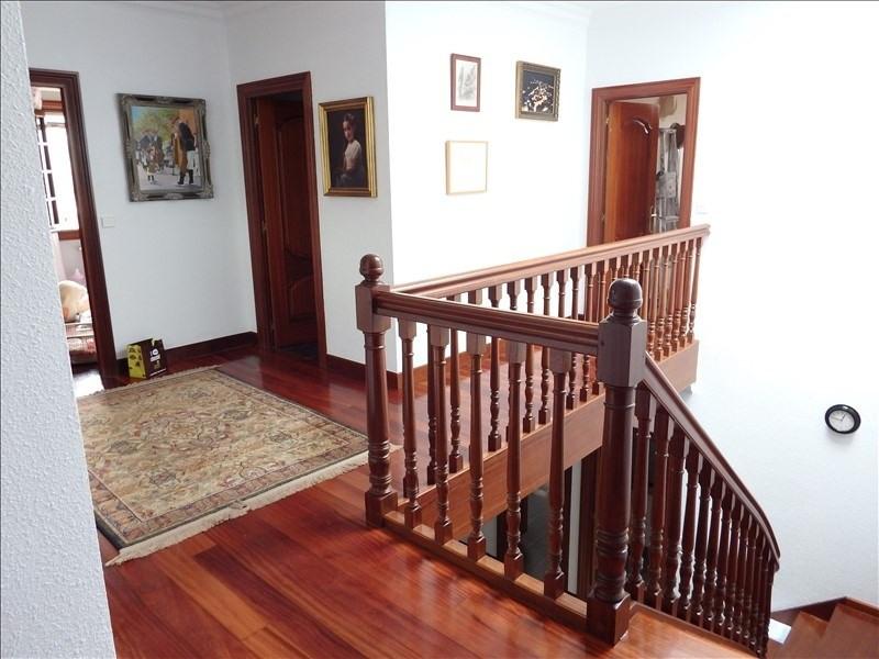Vente maison / villa Behobie 500000€ - Photo 8