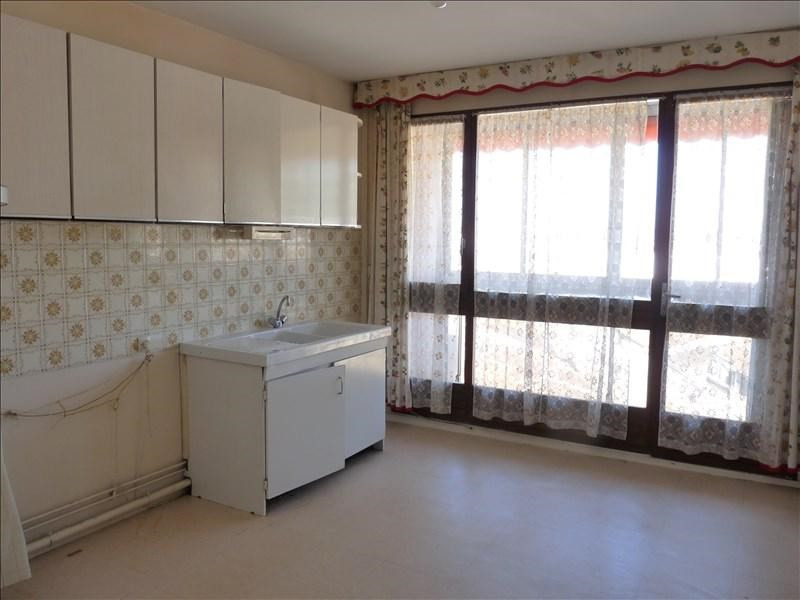 Sale apartment Agen 64 800€ - Picture 2