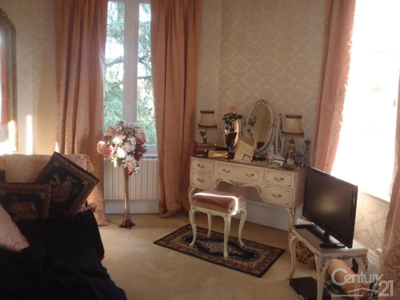 Vente de prestige maison / villa Pont l eveque 795000€ - Photo 10