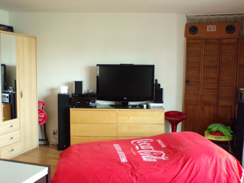 Investment property apartment Meaux 95 000€ - Picture 2