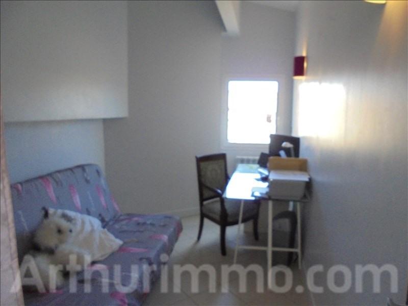 Vente maison / villa Aspiran 128000€ - Photo 6