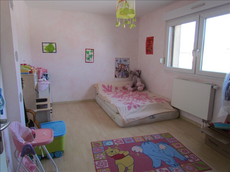 Vente appartement Truchtersheim 295 000€ - Photo 6