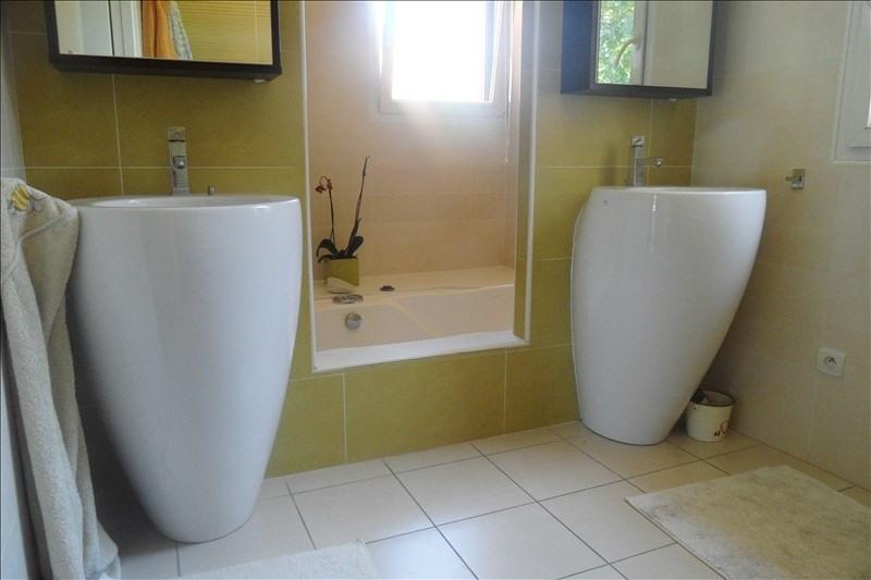 Vente maison / villa St symphorien 414960€ - Photo 8