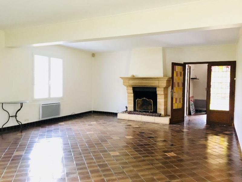 Venta  casa Beauvais 329000€ - Fotografía 3