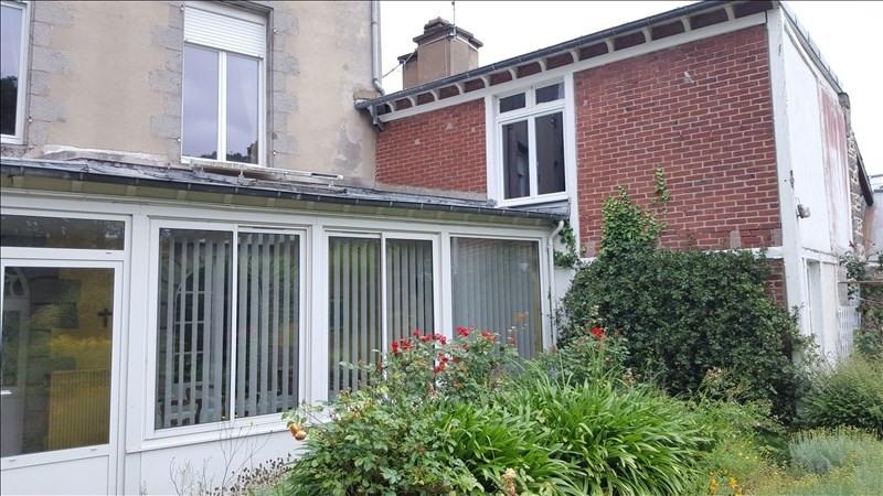 Vente maison / villa St brieuc 273780€ - Photo 10