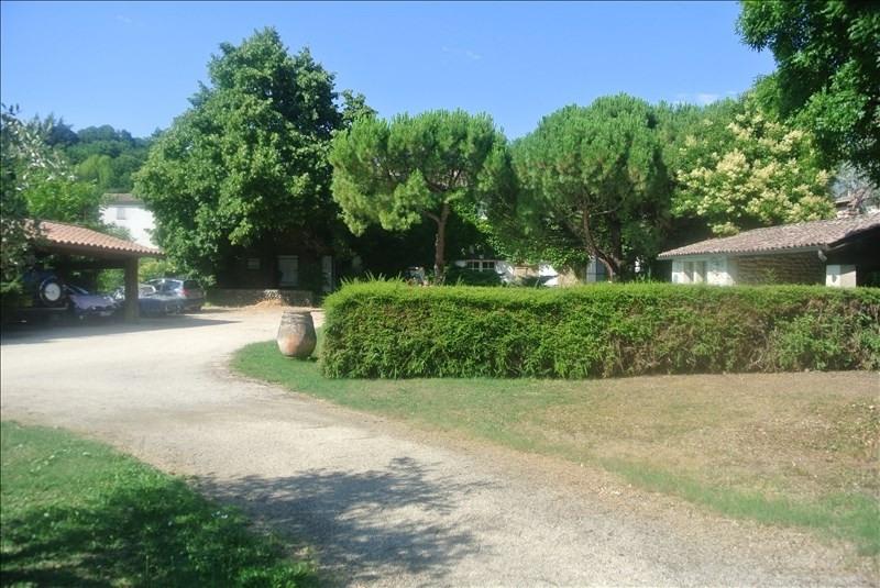 Deluxe sale house / villa Tain l hermitage 590000€ - Picture 5