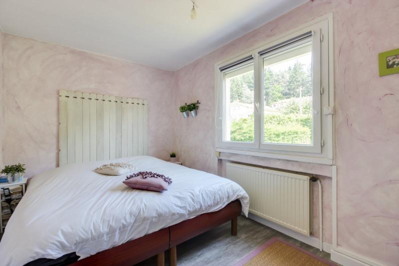 Vente maison / villa Aurec sur loire 245000€ - Photo 6