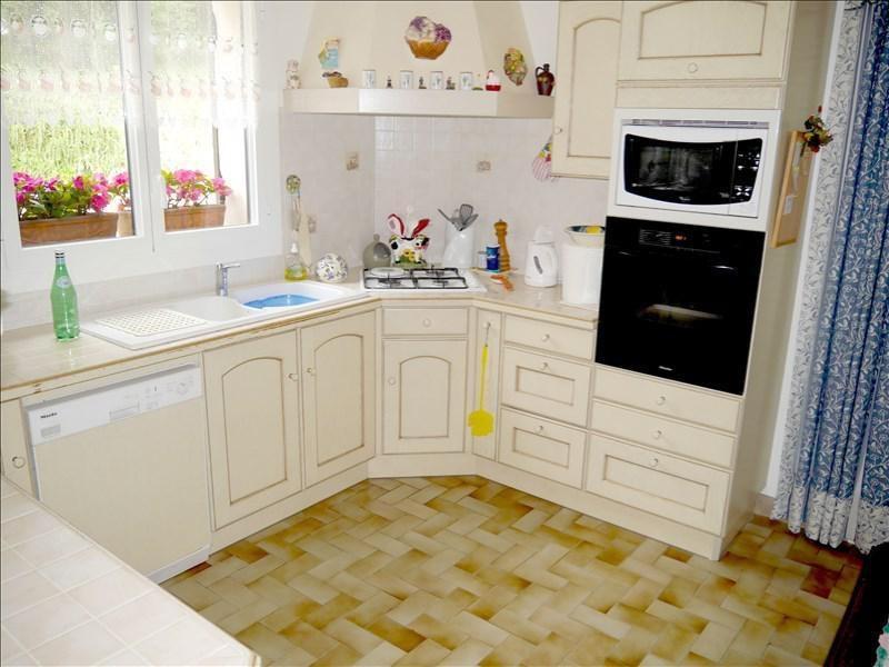 Vente maison / villa Bergerac 227000€ - Photo 4