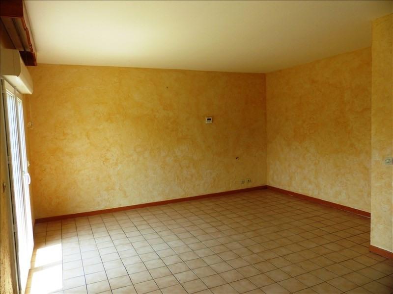 Sale house / villa Environs de mazamet 149000€ - Picture 2