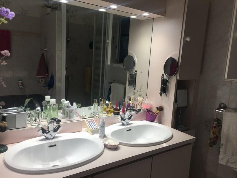 Sale house / villa St chamond 209000€ - Picture 9
