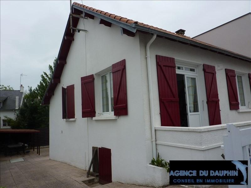 Sale house / villa Pornichet 386250€ - Picture 1