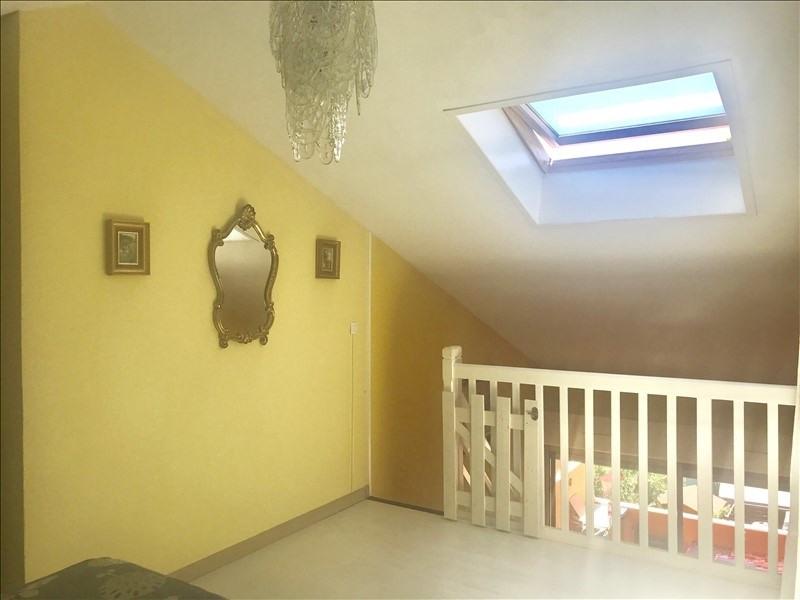 Sale apartment Bandol 199500€ - Picture 3