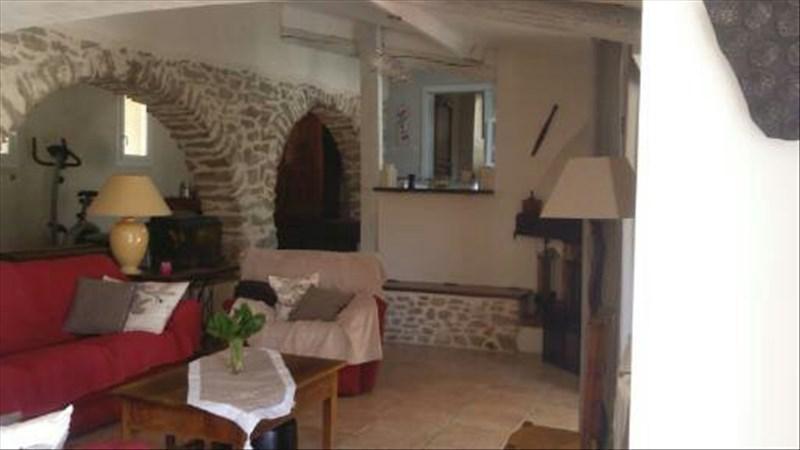 Vente de prestige maison / villa Pourrieres 595000€ - Photo 5
