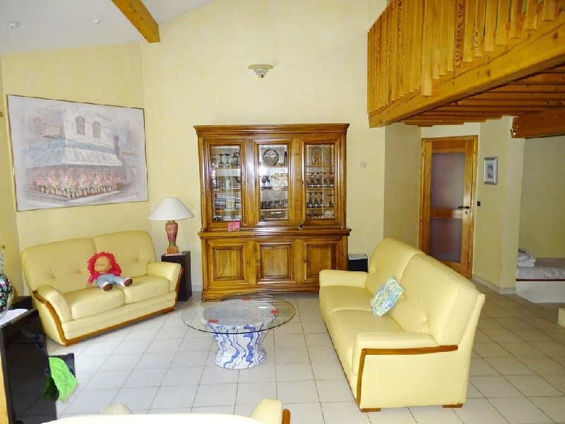 Deluxe sale house / villa St cyr au mont d or 810 000€ - Picture 3