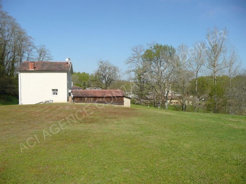 Vente maison / villa Mont de marsan 145000€ - Photo 10