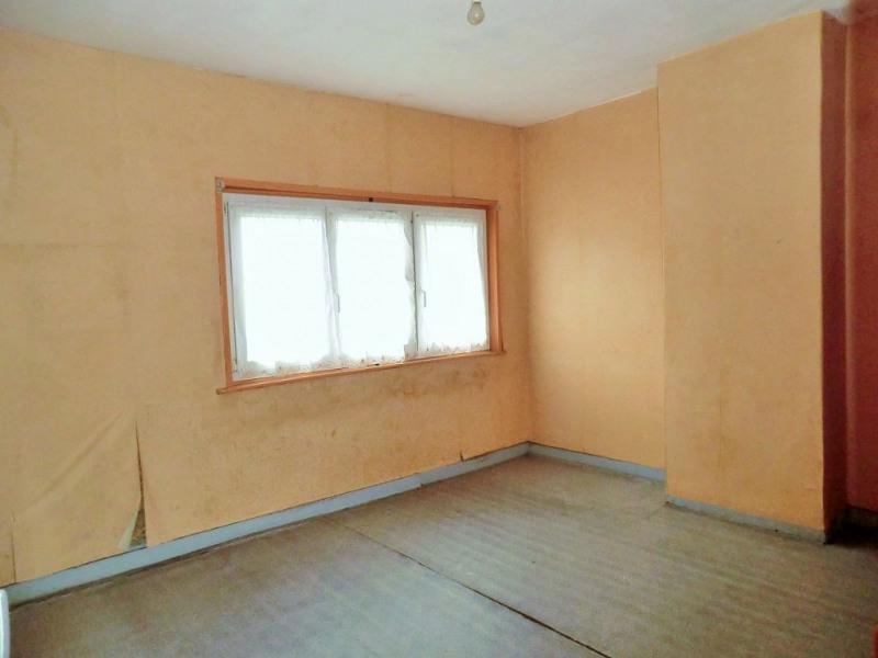 Vente maison / villa Lille 135000€ - Photo 5