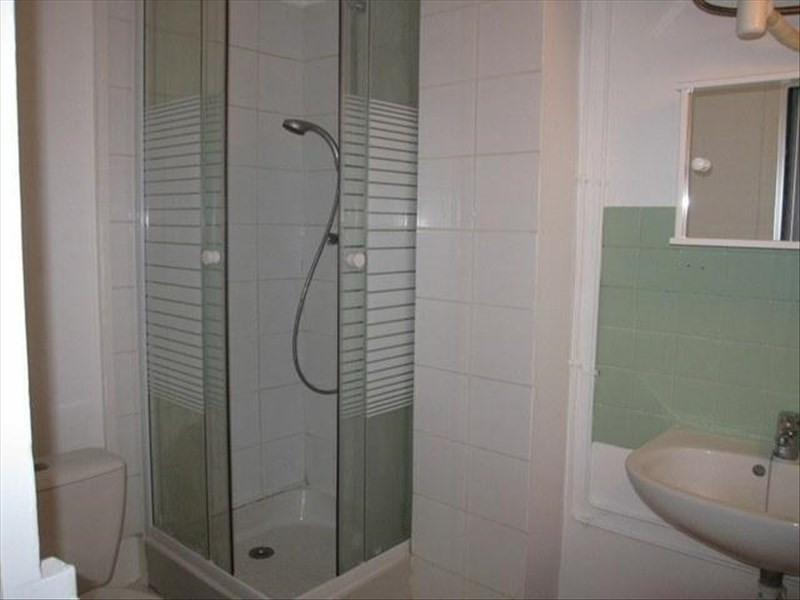 Location appartement Versailles 825€ CC - Photo 5