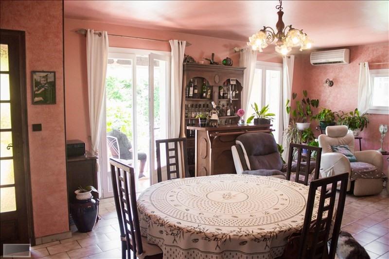 Vente maison / villa La valette du var 400000€ - Photo 4