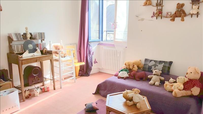 Sale house / villa Locmiquelic 354960€ - Picture 7