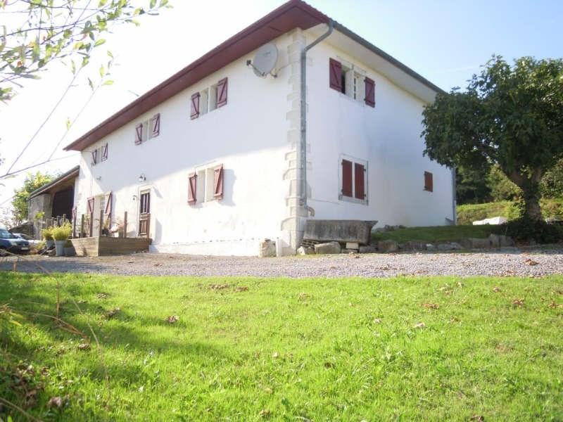 Sale house / villa Salies de bearn 335000€ - Picture 2