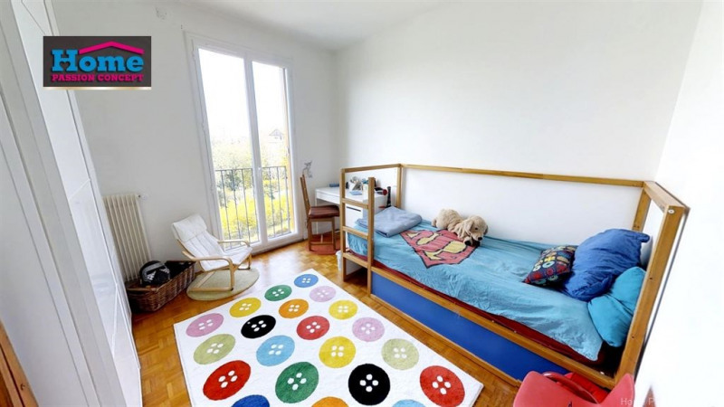 Vente appartement Rueil malmaison 665000€ - Photo 5