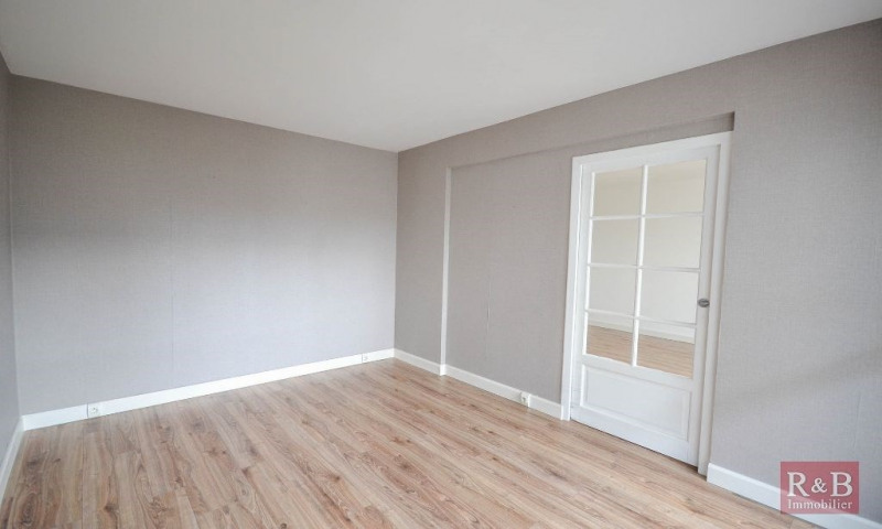 Vente appartement Plaisir 229 000€ - Photo 6