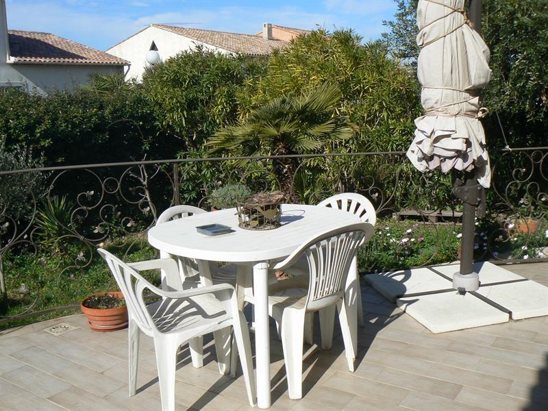 Vente maison / villa Sanary sur mer 453000€ - Photo 3