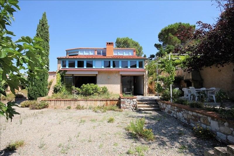 Vente maison / villa Collioure 549000€ - Photo 3