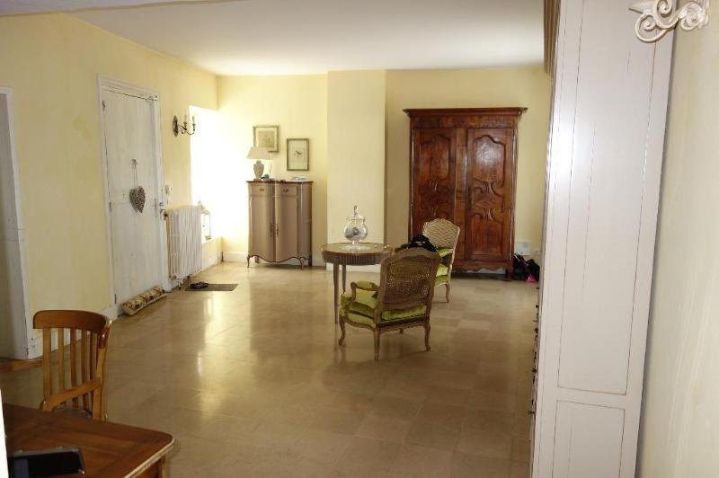Sale house / villa Lagny sur marne 598000€ - Picture 3