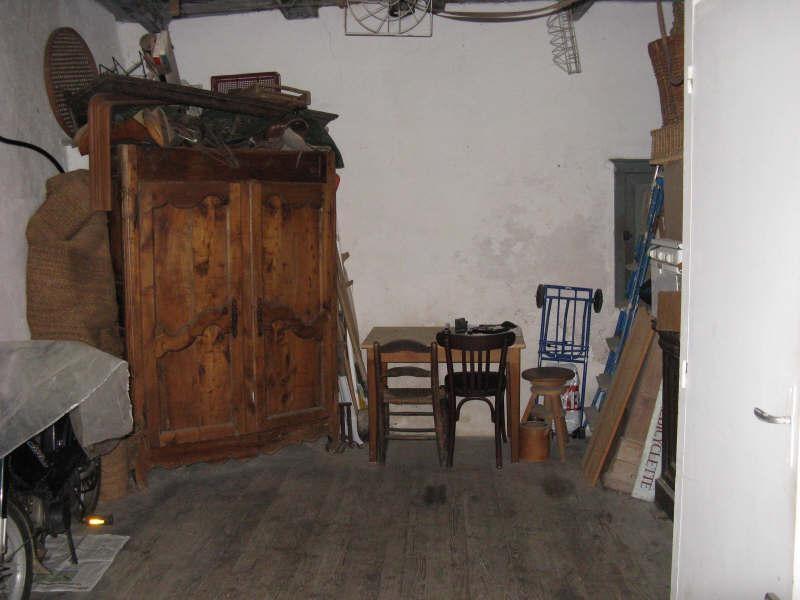 Vente maison / villa Najac 53000€ - Photo 8